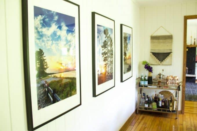 Large Format Art Printables