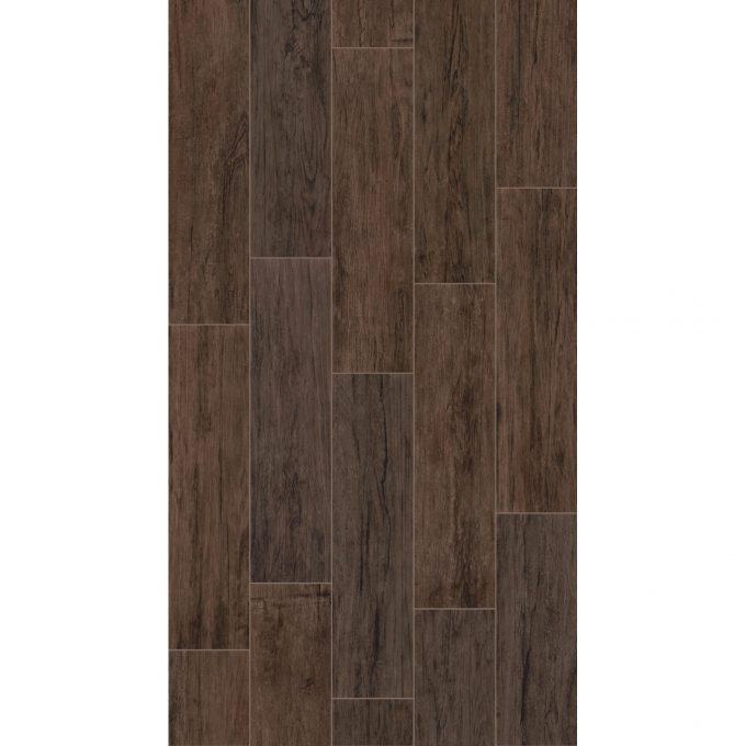 Wood Plank Tile