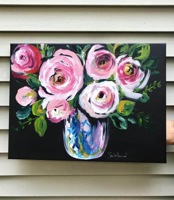 Shelby Kregel Art