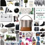 Ultimate Gift Guide from BrightGreenDoor