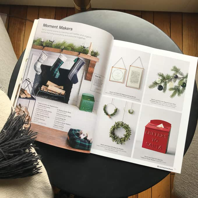 magnolia hearth and home 14 of 14 bright green door. Black Bedroom Furniture Sets. Home Design Ideas