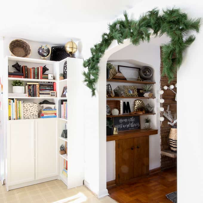 Christmas Home Tour (1)