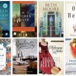 2017 Favorite Books
