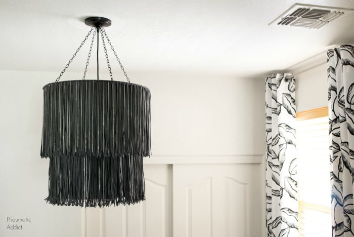 how-to-make-leather-boho-chandelier_edited-1-WM