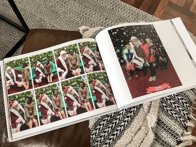 How to Make a Shutterfly Book