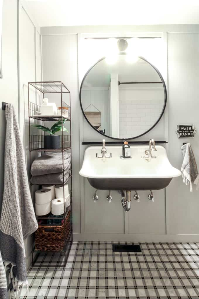 The Kohler Brockway Sink Pros and Cons